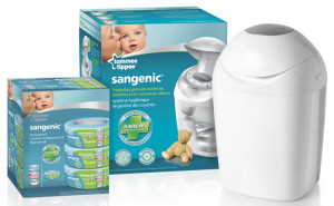 poubelle-couche-sangenic-tommee-tippee