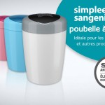 poubelle-couche-sangenic-simplee
